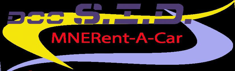 MneRent-A-Car S.I.D.